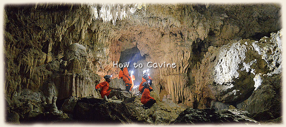 2015howto-cave